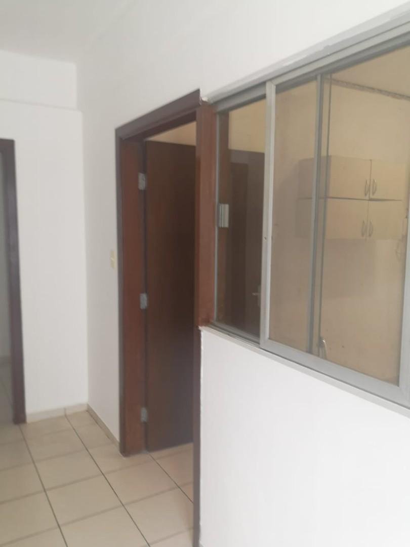 Departamento en Venta PLAN 12 DE HAMACAS, CONDOMINIO SAN GABRIEL Foto 9
