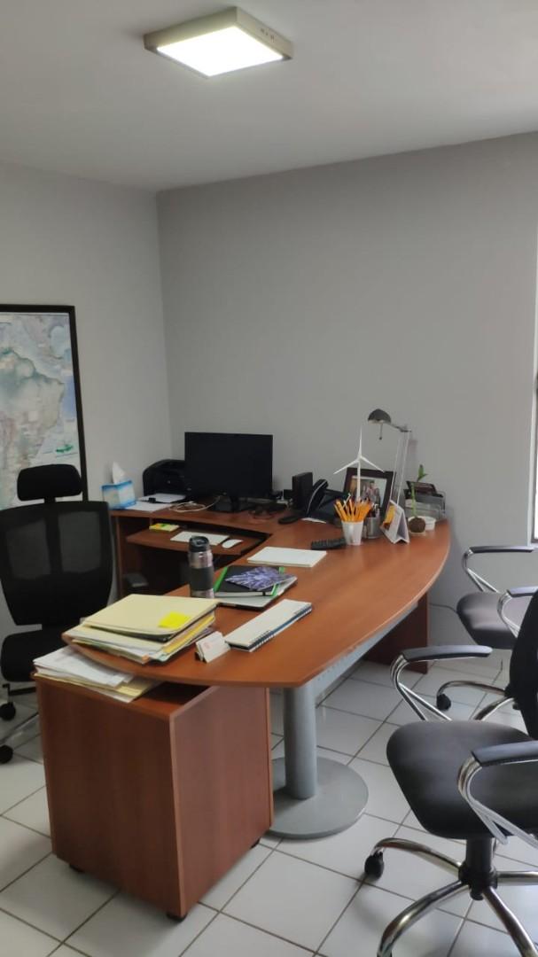 Casa en Alquiler Equipetrol Norte Foto 7
