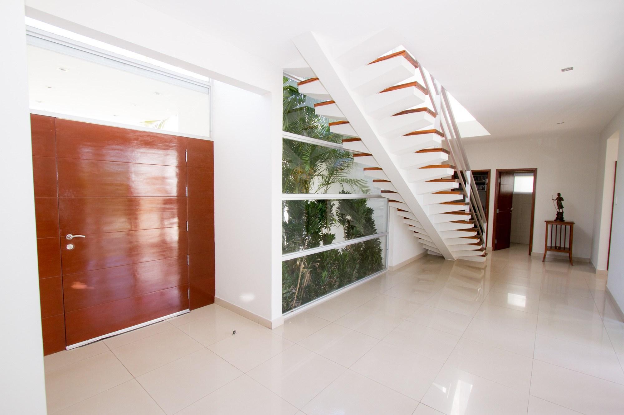Casa en Venta HERMOSA CASA EN VENTA COLINAS I EL PARQUE Foto 20