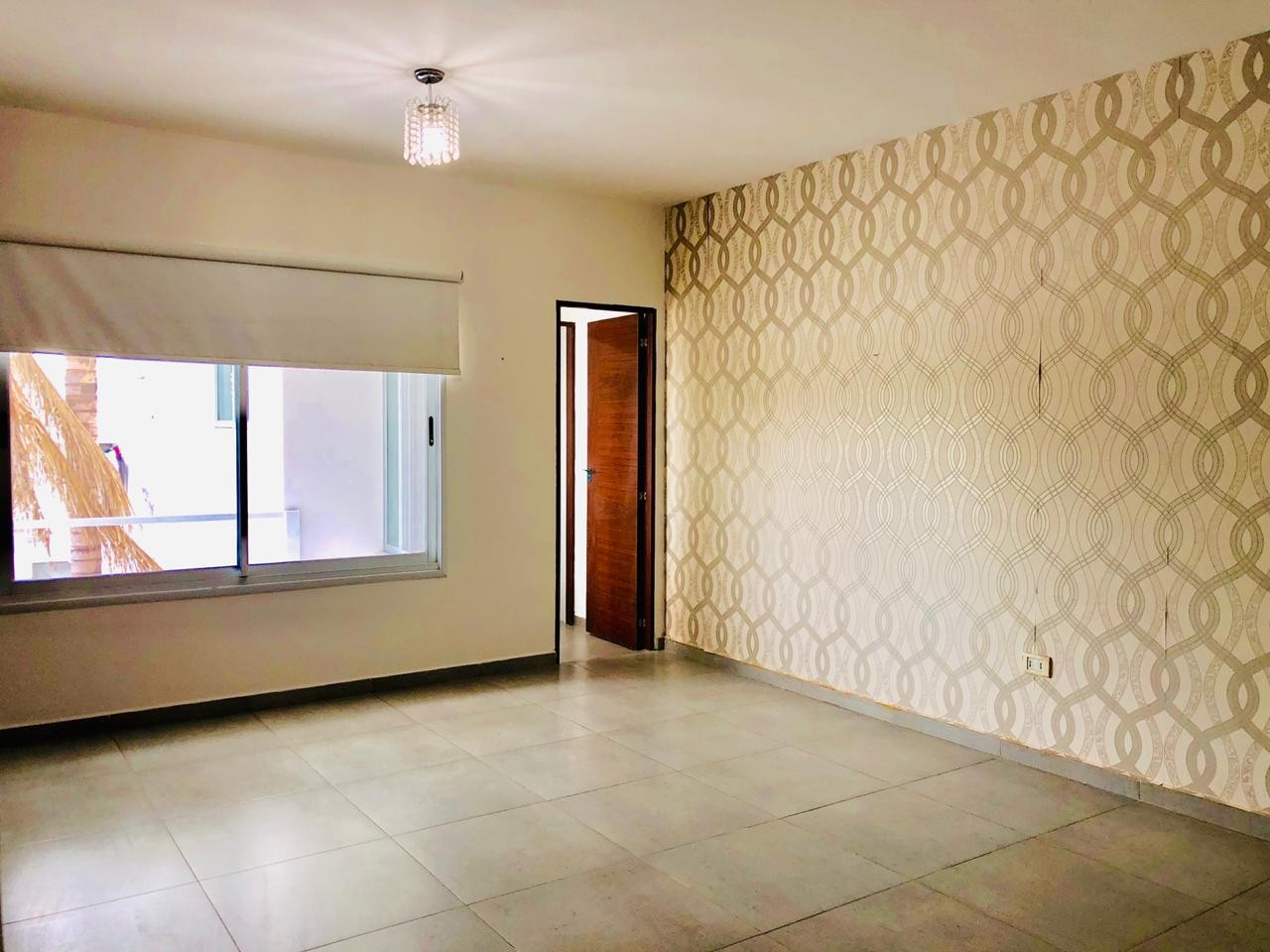 Casa en Alquiler Zona Urubo - Condominio Jardines del Urubo - lado de Restaurante Casa del Camba - a 1 minuto del Puente principal. Foto 14