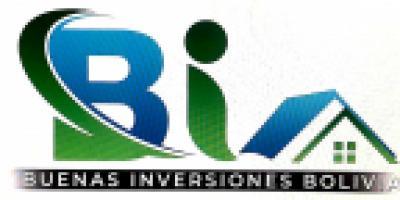 Buenas Intenciones Bolivia  - agente portada