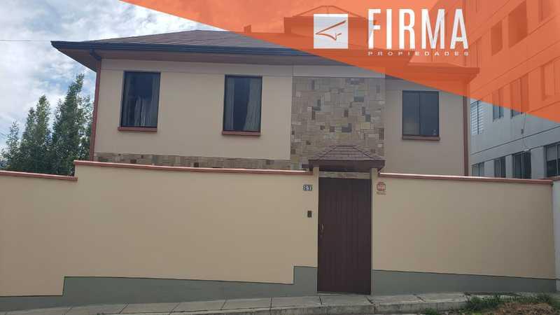 Casa en Venta FCV32696 – COMPRA TU CASA EN CALACATO Foto 17