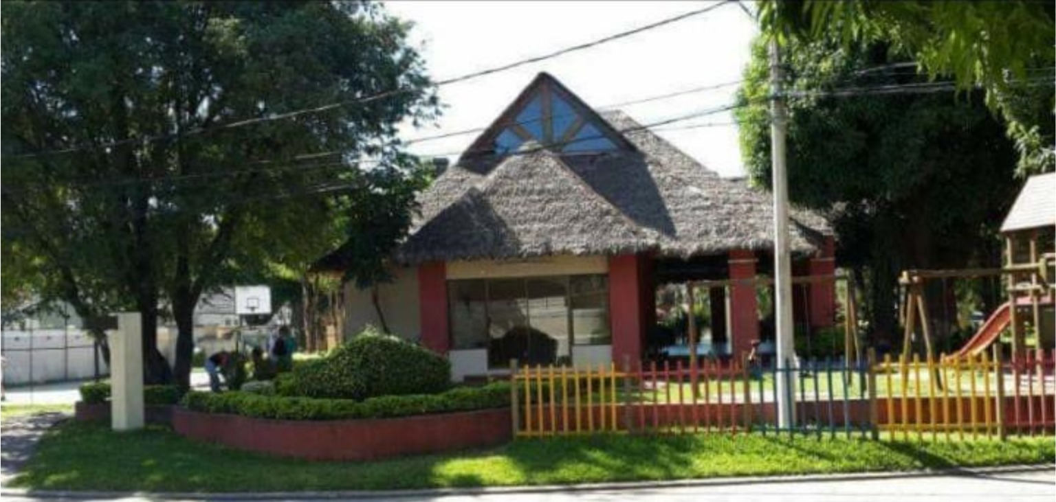 Casa en Alquiler COND LOS BOSQUES ENTRE 4TO  Y 5TO ANILLO RADIAL 26, CASA EN ALQUILER Foto 7