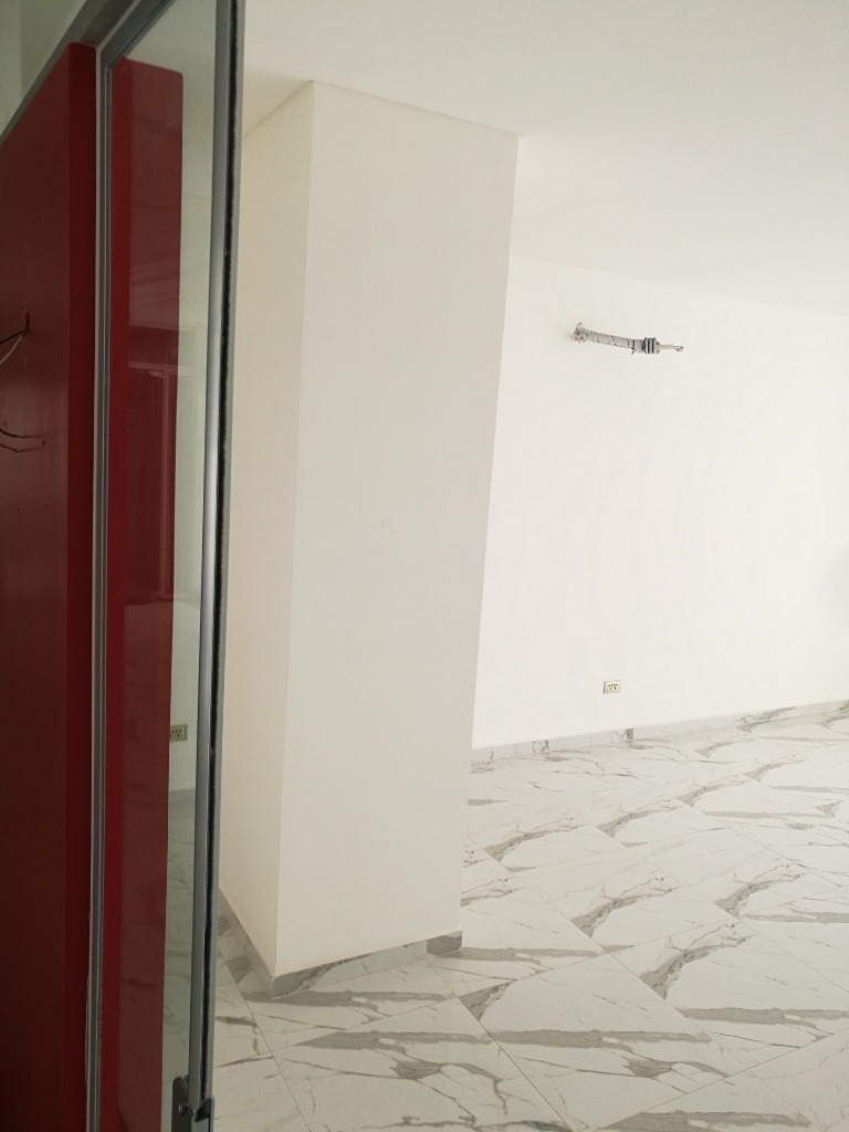 Oficina en Alquiler ZONA SUR OFICINA EN ALQUILER Foto 9