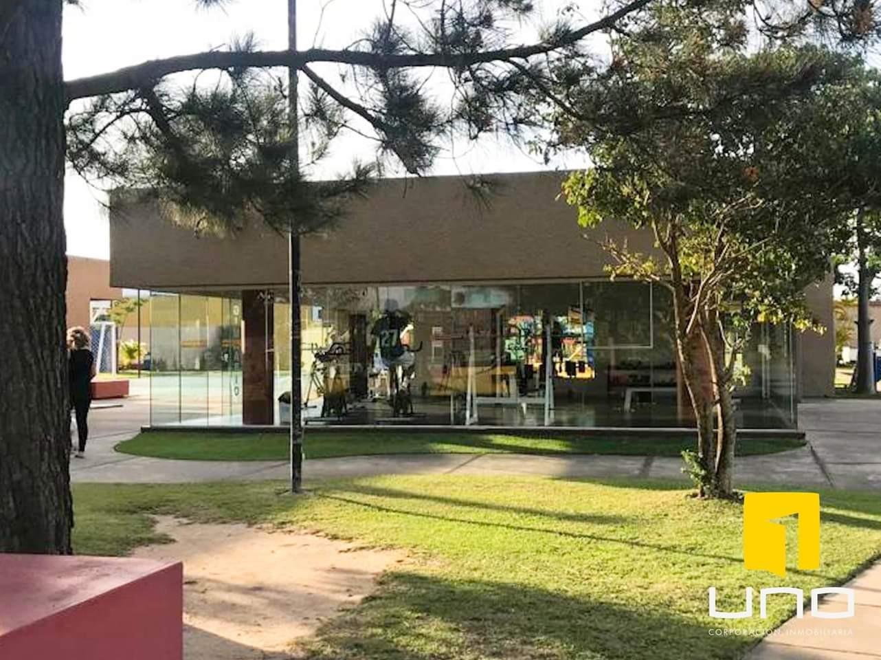 Casa en Venta KM. 9 AV. CRISTO REDENTOR, SEVILLA NORTE I Foto 3