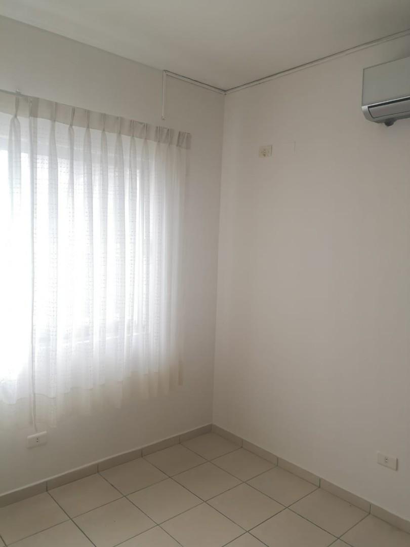 Departamento en Venta PLAN 12 DE HAMACAS, CONDOMINIO SAN GABRIEL Foto 6