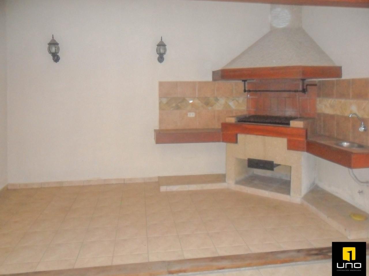 Casa en Alquiler ZONA OESTE, BARRIO LAS PALMAS Foto 13