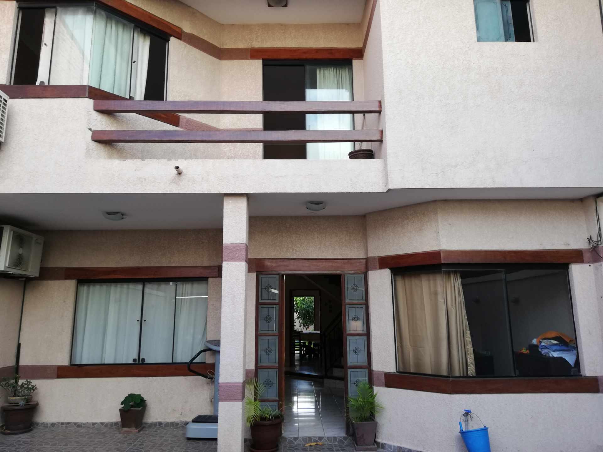 Casa en Venta URBANIZACION JORORI / ZONA NORTE  Foto 15