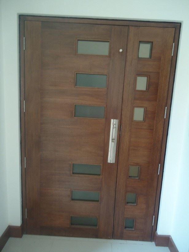 Departamento en Venta Condo Taruma  3 Dormitorios duplex ( A 1 CUADRA DE LA ROQUE Y CORONADO  4 anillo) Foto 11
