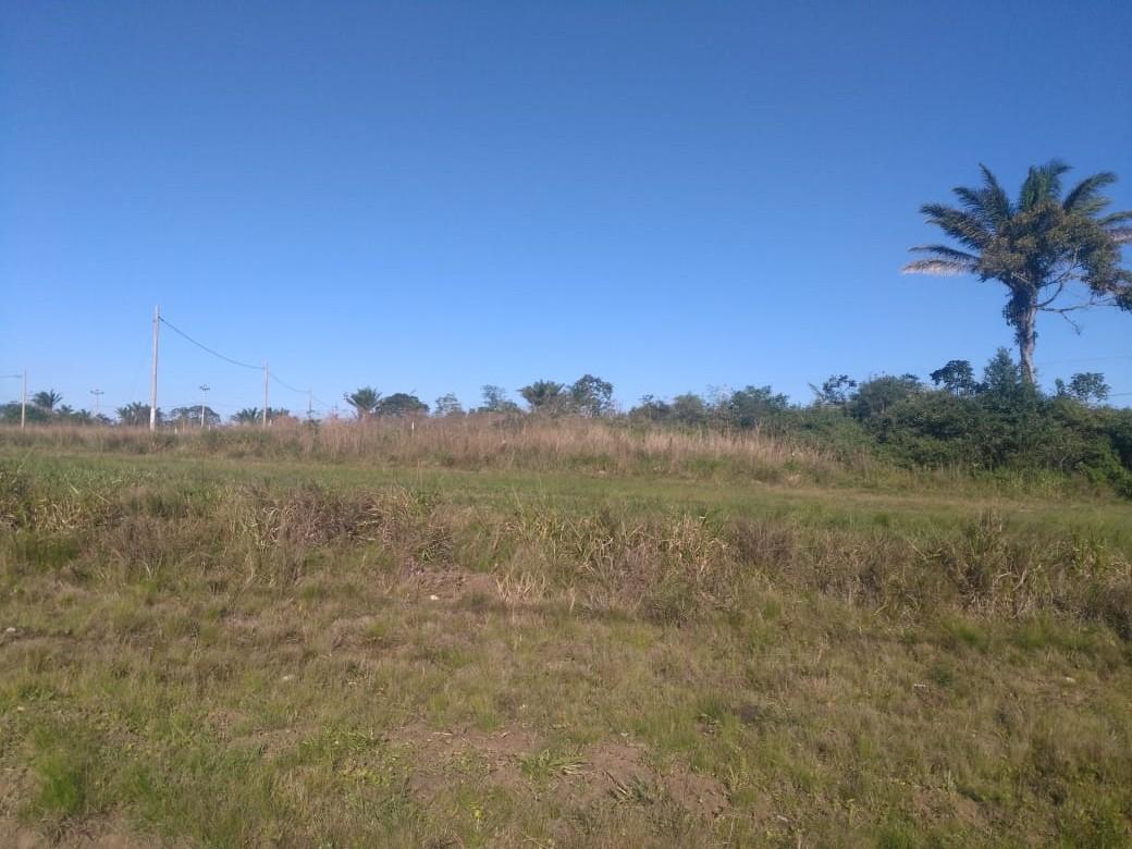 Terreno en Venta CUIDAD DEL URUBO DE TECHO Foto 6