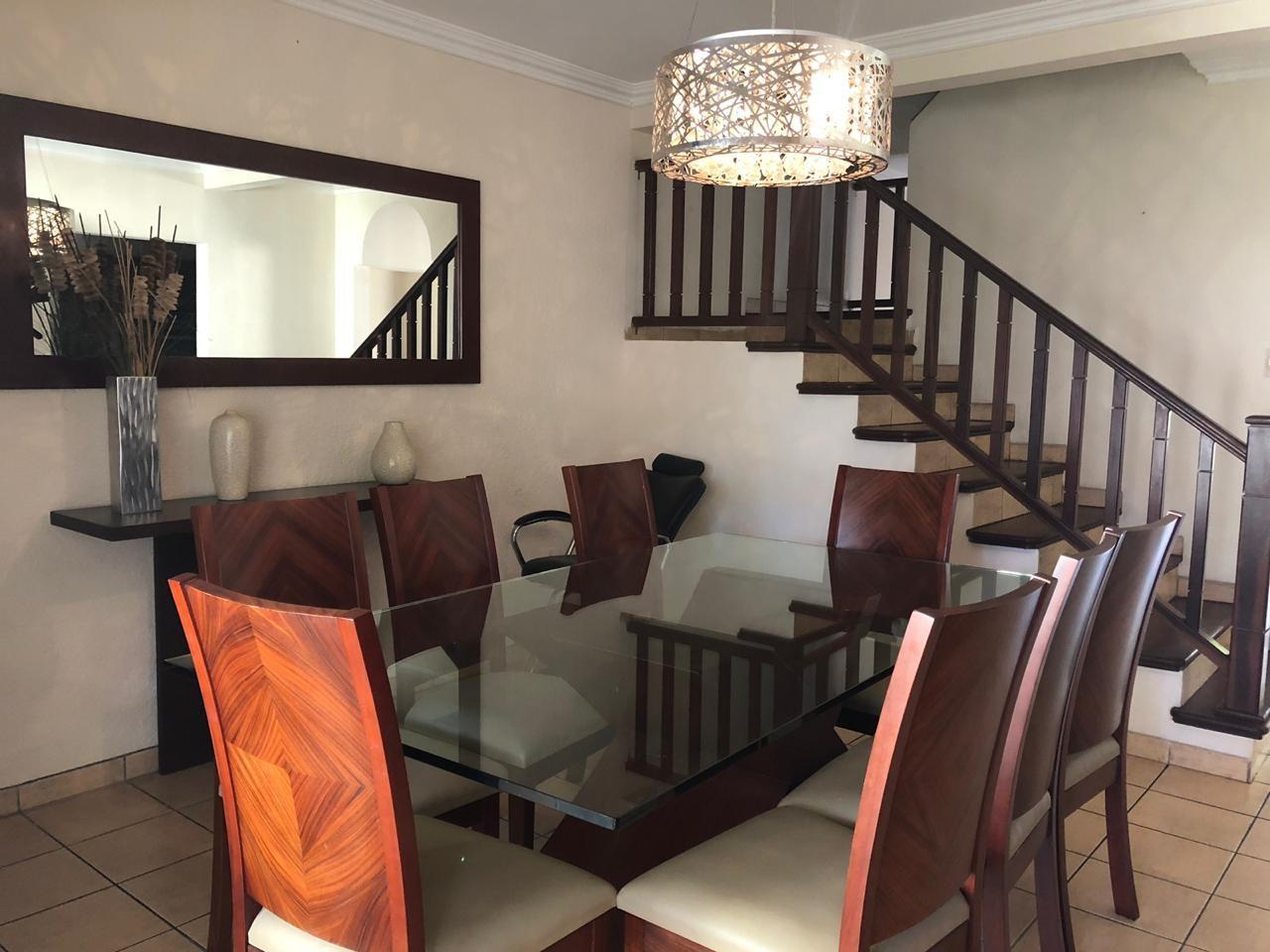 Casa en Venta AVENIDA BENI ENTRE 4TO Y 5TO ANILLO  Foto 3