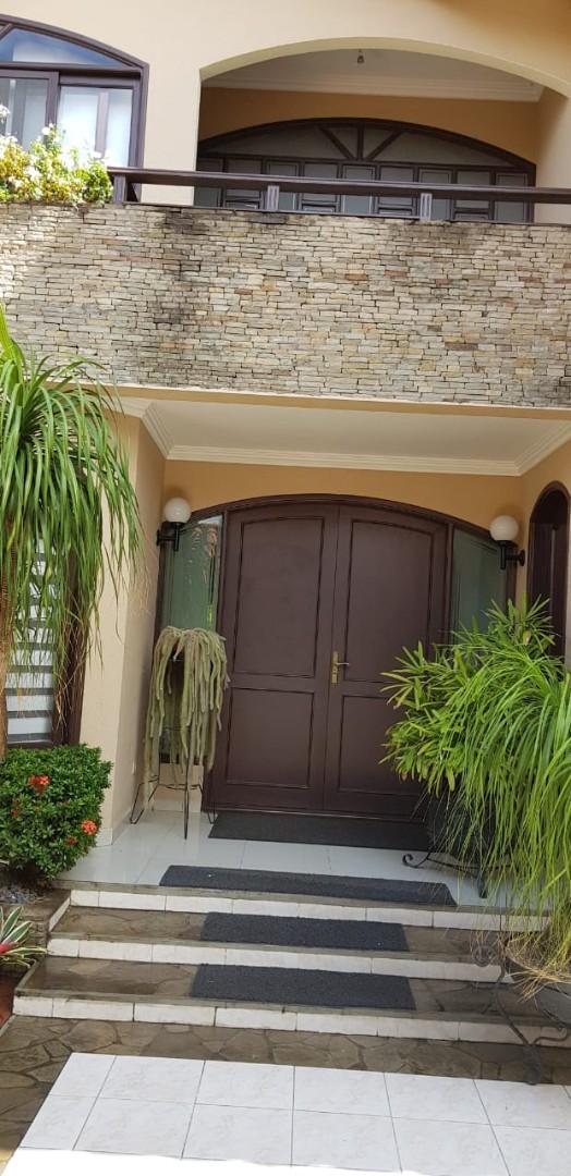 Casa en Alquiler BARRIO LAS PALMAS Foto 3