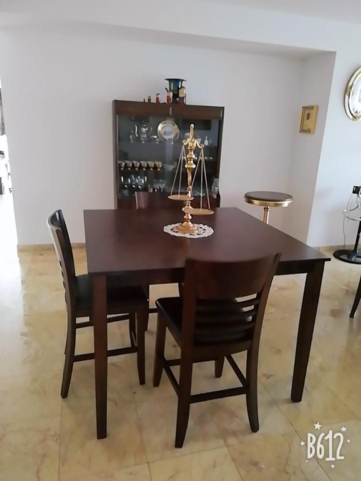 Departamento en Alquiler Anticretico en Las Palmas  Foto 10