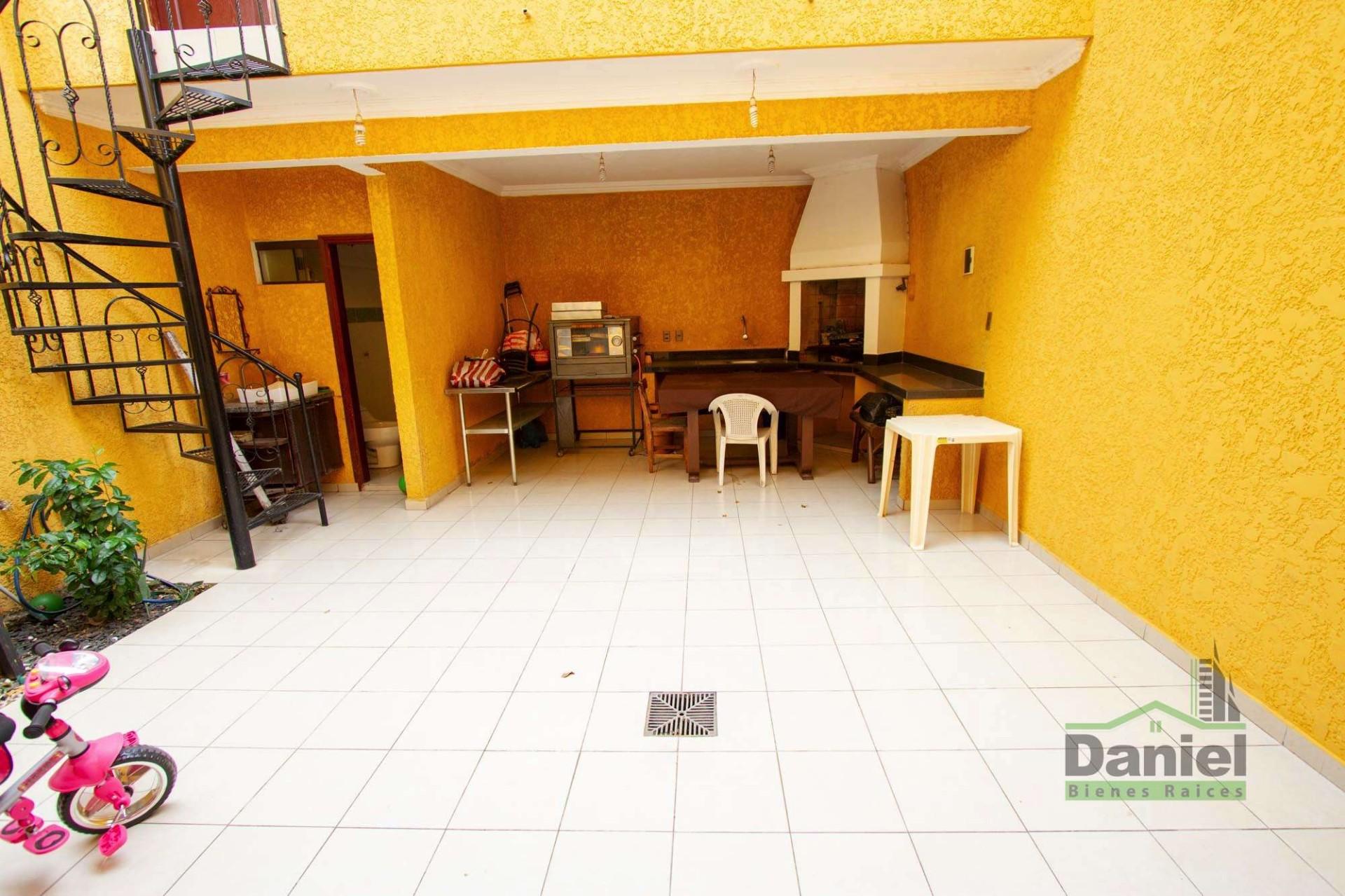 Casa en Venta EN VENTA BONITA CASA RADIAL 27 Y CALLE LOS GUAPOS Foto 20