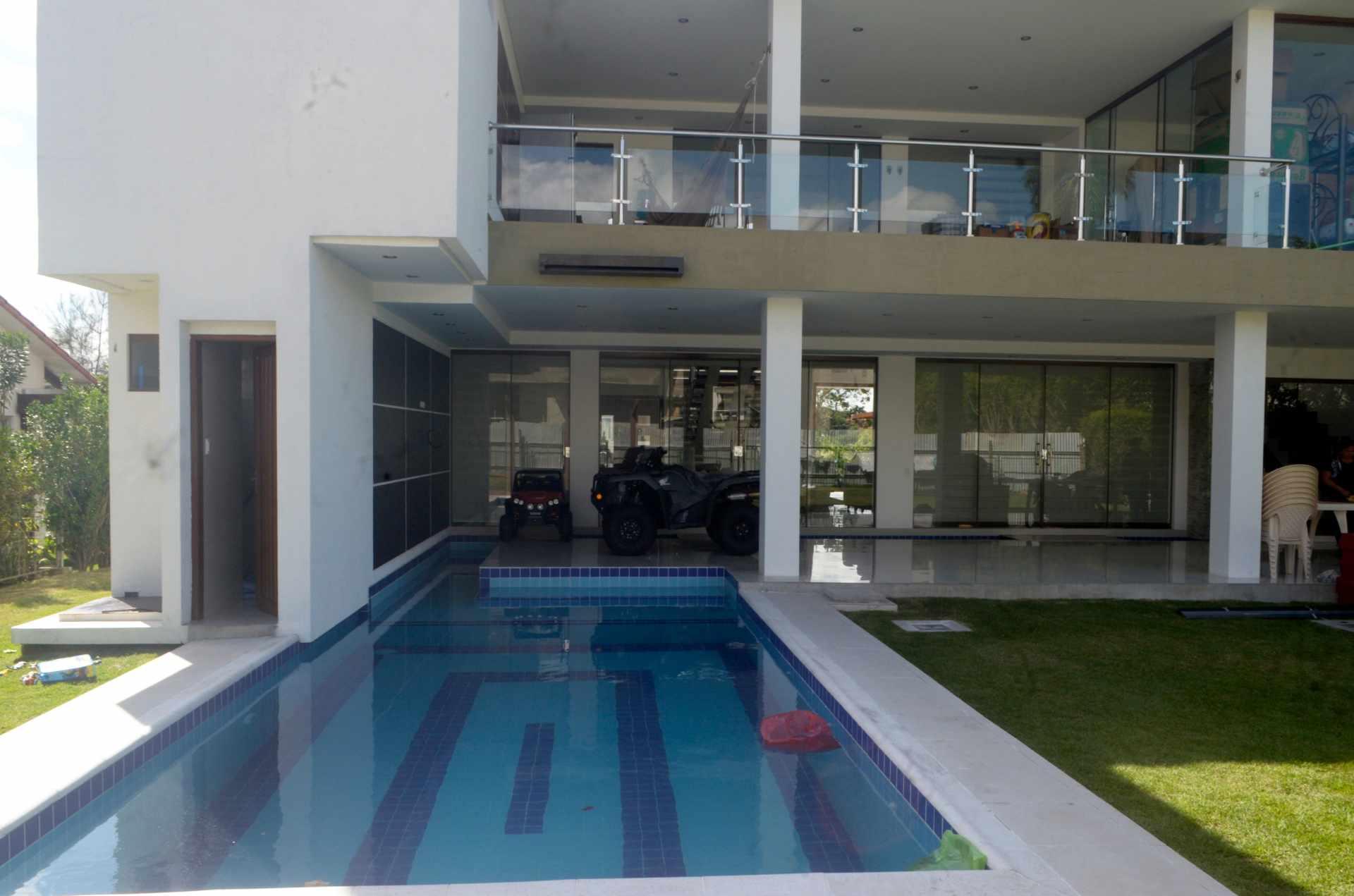 Casa en Venta COLINAS DEL URUBÓ 1 Foto 22