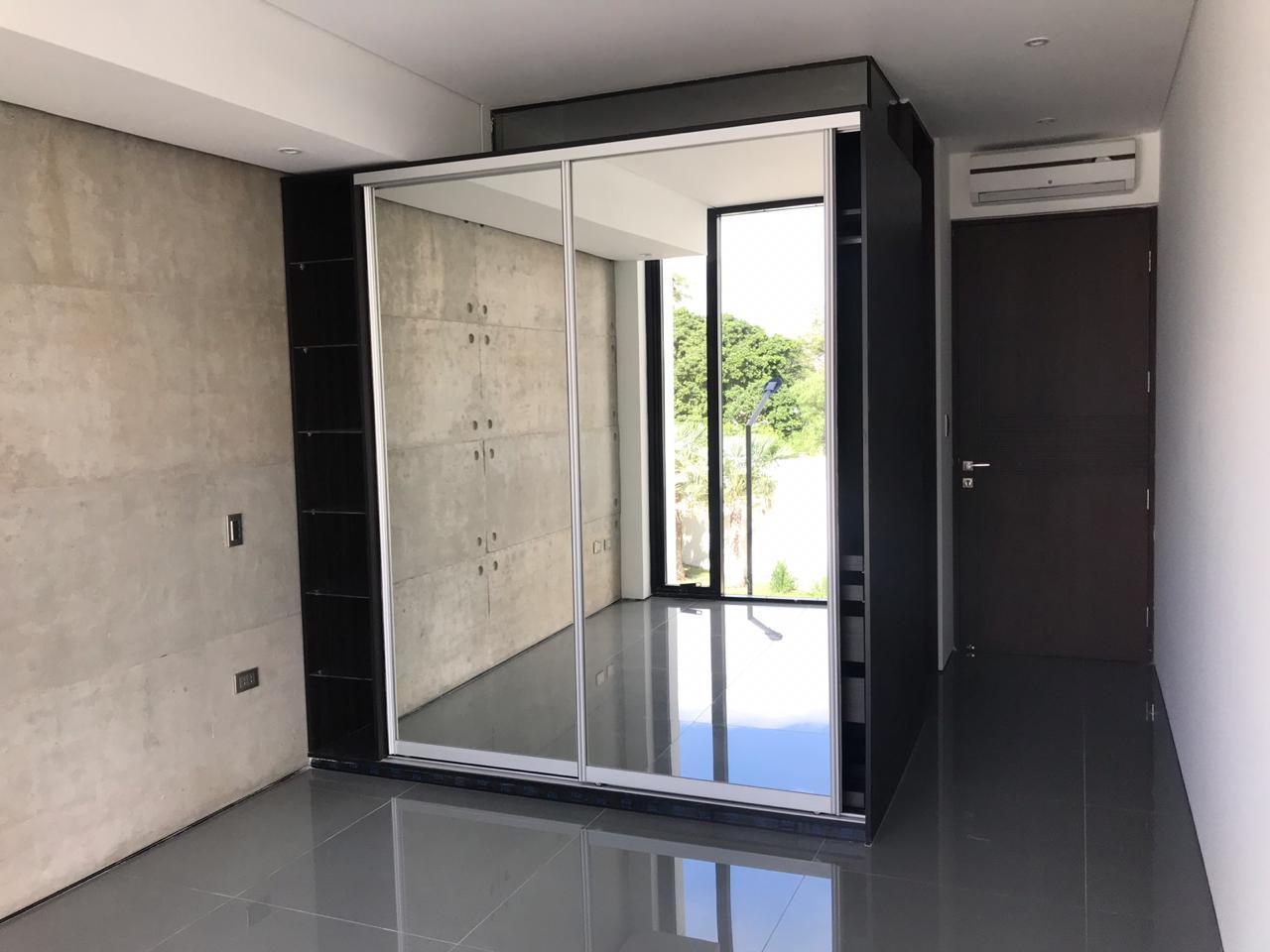 Casa en Alquiler Condominio costanera blu resideces Foto 8