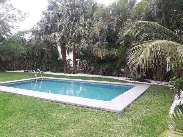 Casa en Alquiler COLINAS DEL URUBO ECTOR 1  Foto 6