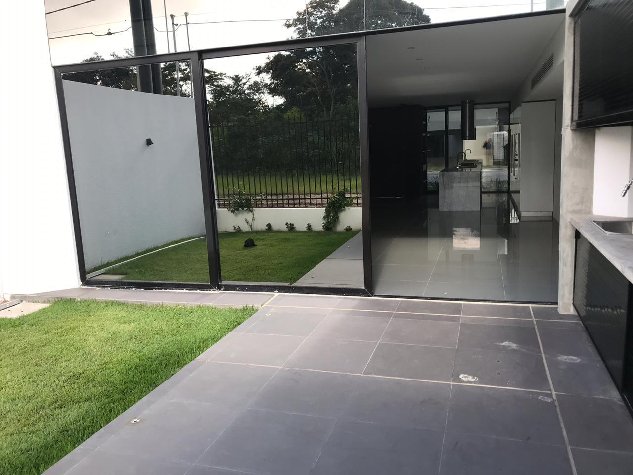 Casa en Alquiler Condominio costanera blu resideces Foto 17