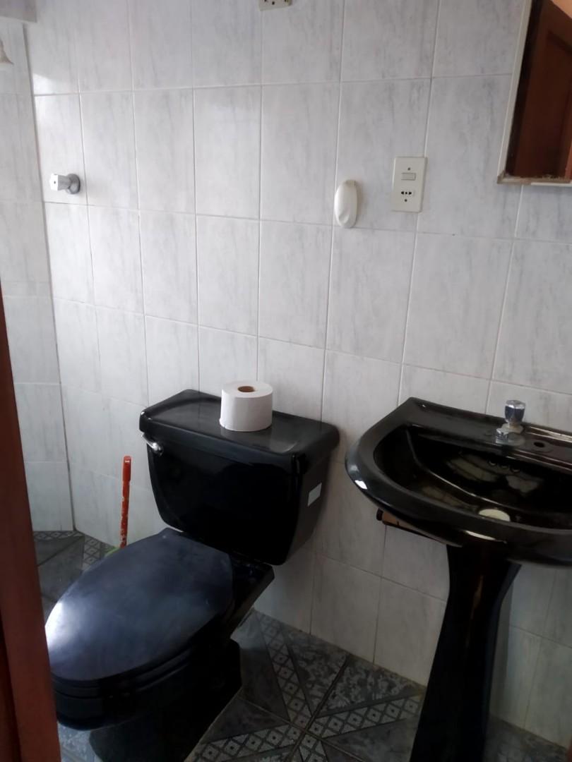 Habitación en Alquiler Pasaje Chaco 1045 (SOPOCACHI) Foto 3