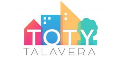 Toty Talavera - inmobiliaria