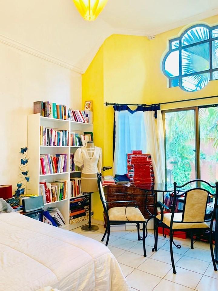 Departamento en Venta 140.000 $us En santa Cruz de la sierra Departamento en Hotel Buganvillas - Ref. 02025 Foto 3