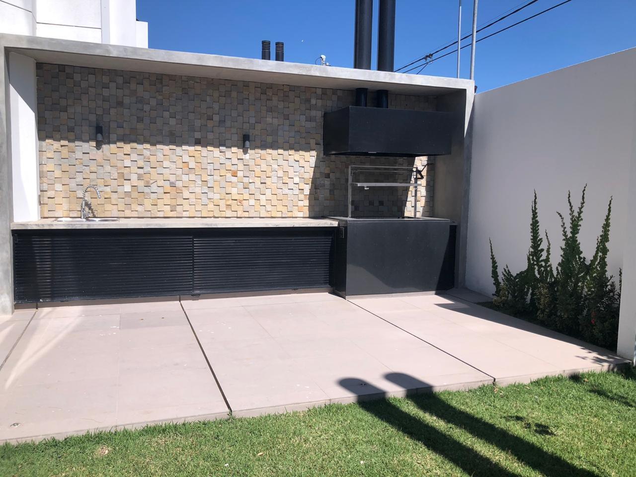 Casa en Alquiler CASA EN ALQUILER, CONDOMINIO COSTANERA BLUE Foto 2