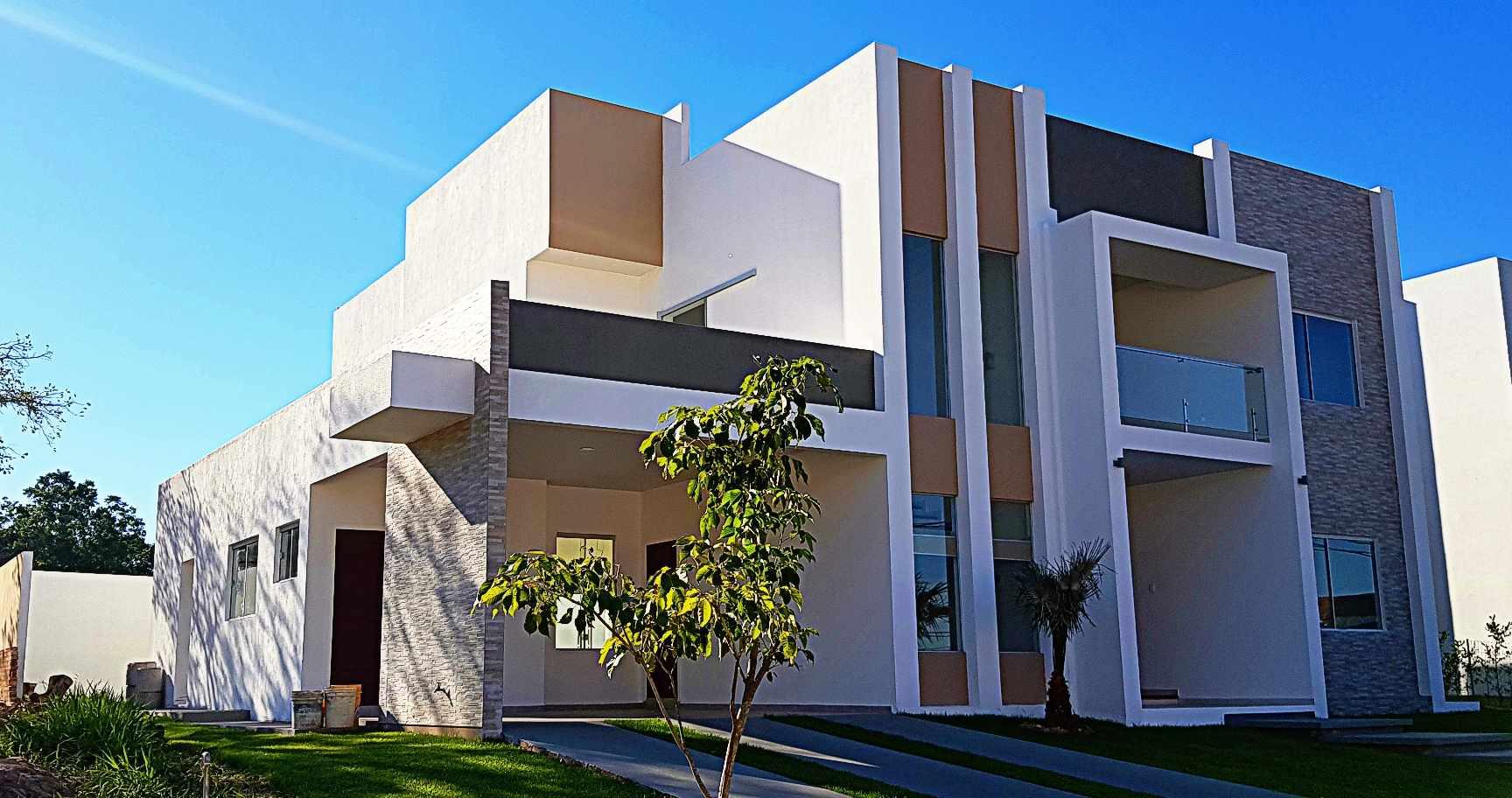 Casa en Venta Urubo Foto 11