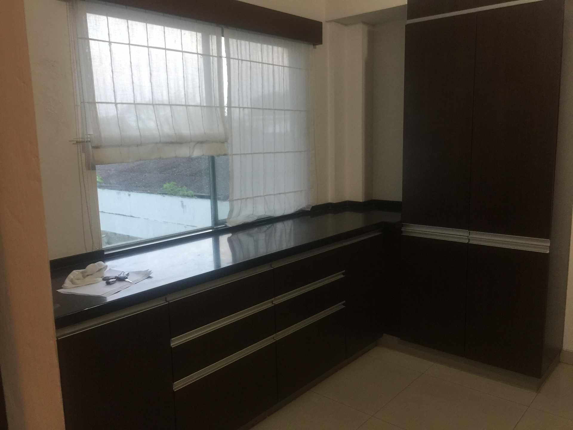 Departamento en Alquiler Calle Yaguarú, Condominio Las Palmas Residence Foto 11