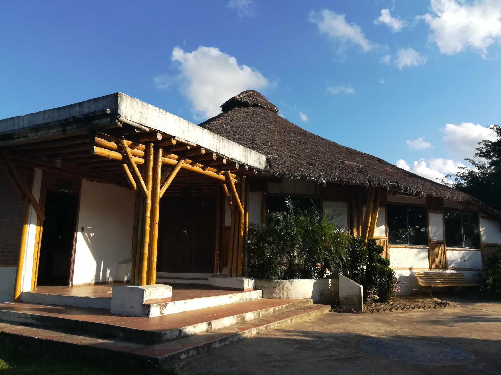 Casa en Venta URUBO.KM 2 A PORONGO - LOS BATOS Foto 4