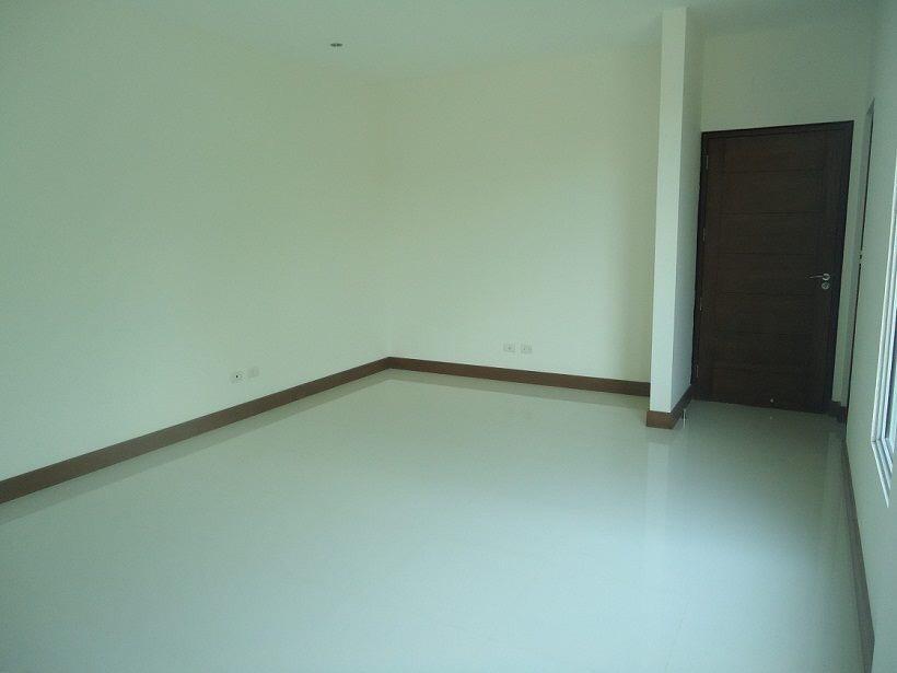 Departamento en Venta Condo Taruma  3 Dormitorios duplex ( A 1 CUADRA DE LA ROQUE Y CORONADO  4 anillo) Foto 22