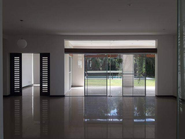 Casa en Alquiler Urubo Foto 12