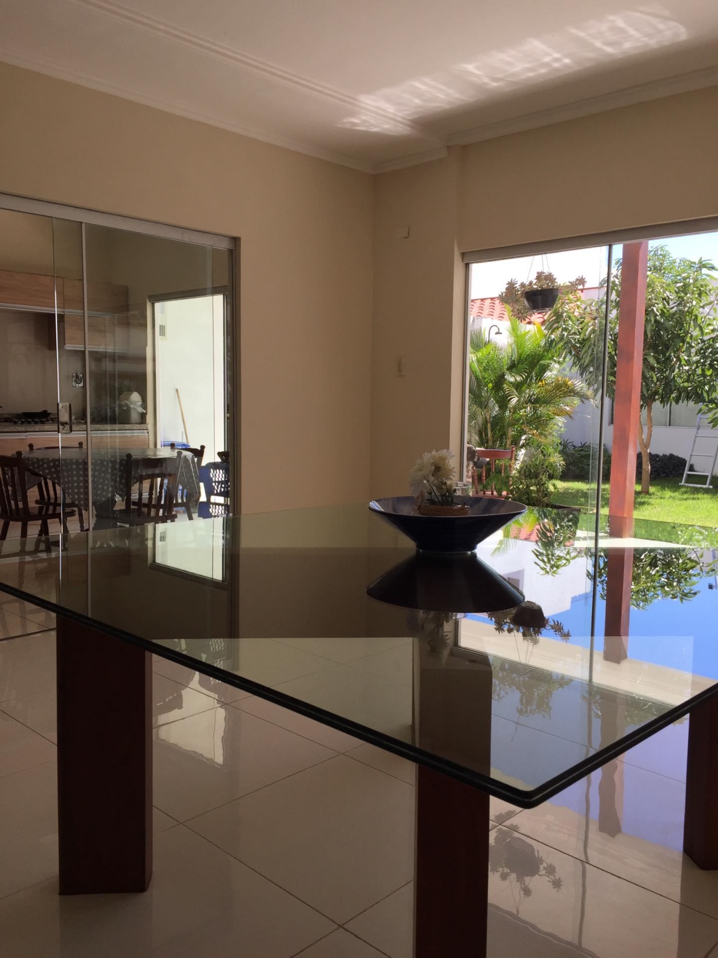 Casa en Venta Radial 26 5º Anillo Condominio los Mangales  Foto 13