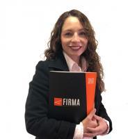Carola Ramón - agente