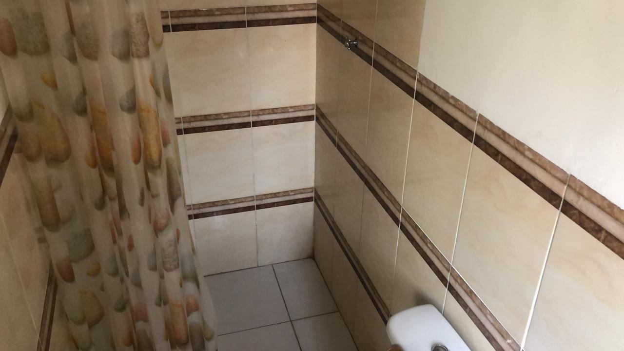 Habitación en Alquiler ALQUILER HABITACION INDEPENDIENTE PARA ESTUDIANTE  AMOBLADA   OBRAJES CALLE 4  Foto 3