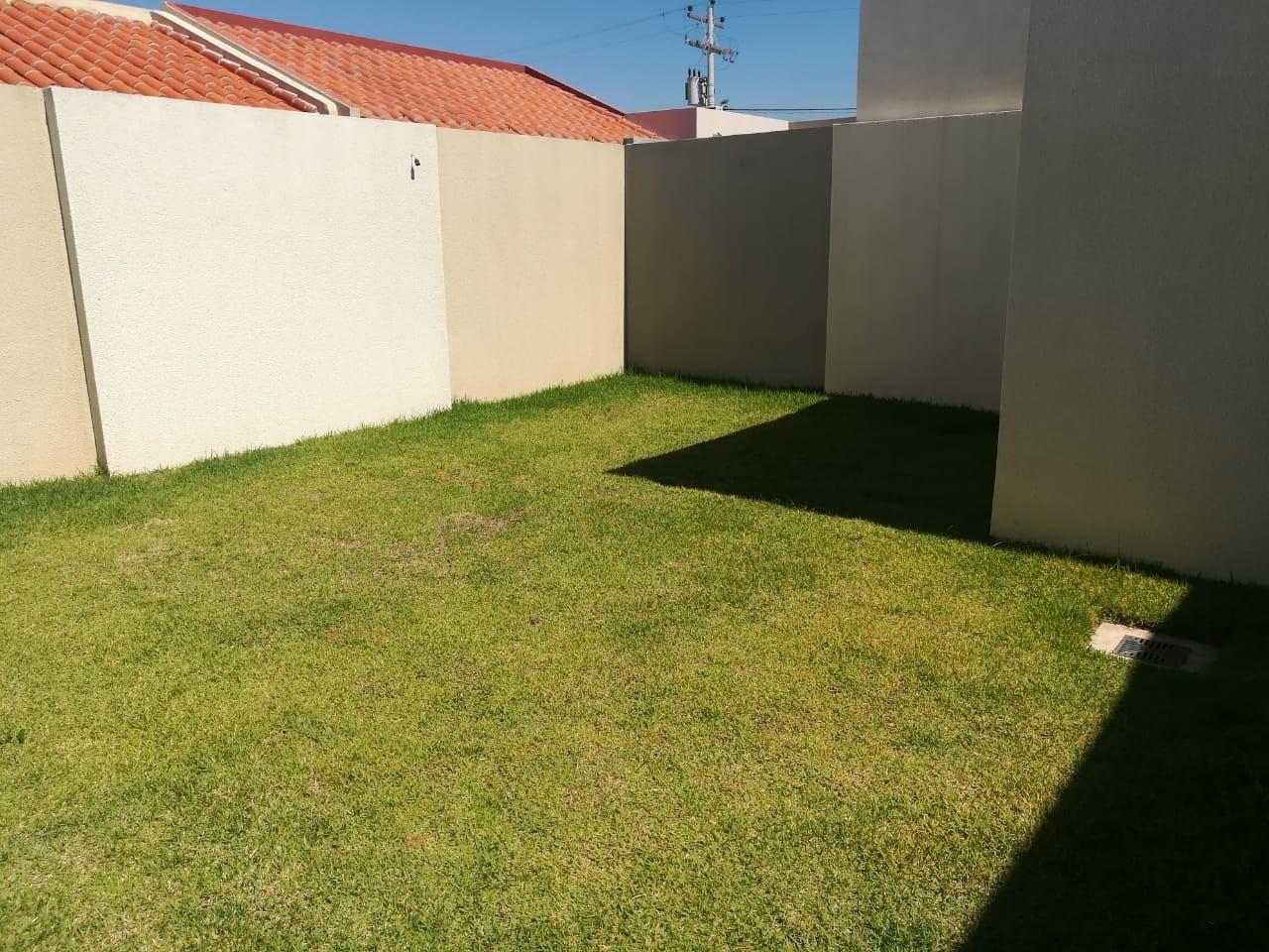 Casa en Venta Av. G-77 Sevilla Los Jardines Foto 3