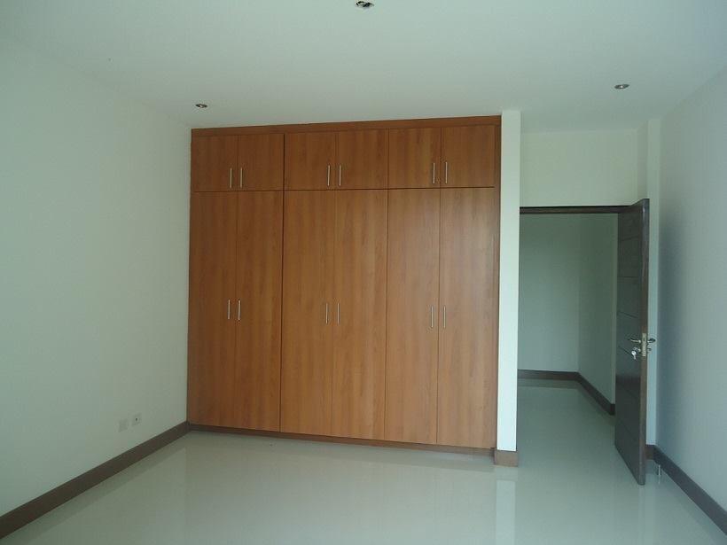 Departamento en Venta Condo Taruma  3 Dormitorios duplex ( A 1 CUADRA DE LA ROQUE Y CORONADO  4 anillo) Foto 8