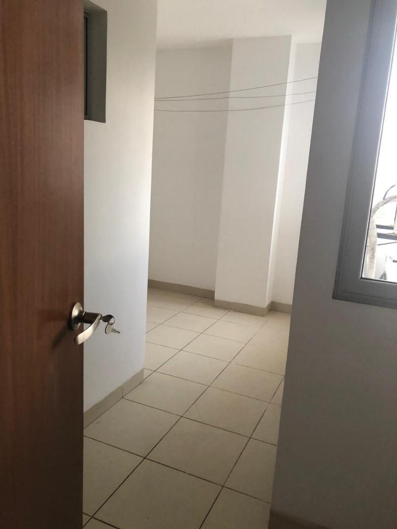 Departamento en Anticretico Departamento Torre chiquitana, Av. beni casi 2 anillo Foto 14