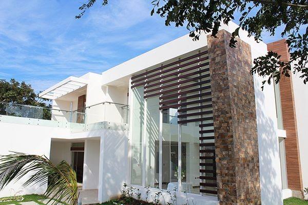 Casa en Venta Urubo, Colibas sector 3  Foto 2