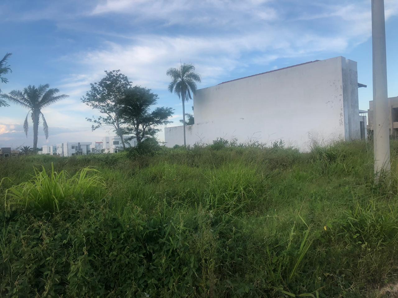 Terreno en Venta URUBO, CONDOMINIO SANTA CRUZ DE LA COLINA Foto 3