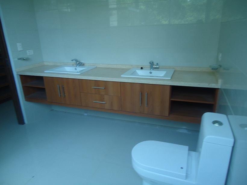 Departamento en Venta Condo Taruma  3 Dormitorios duplex ( A 1 CUADRA DE LA ROQUE Y CORONADO  4 anillo) Foto 13