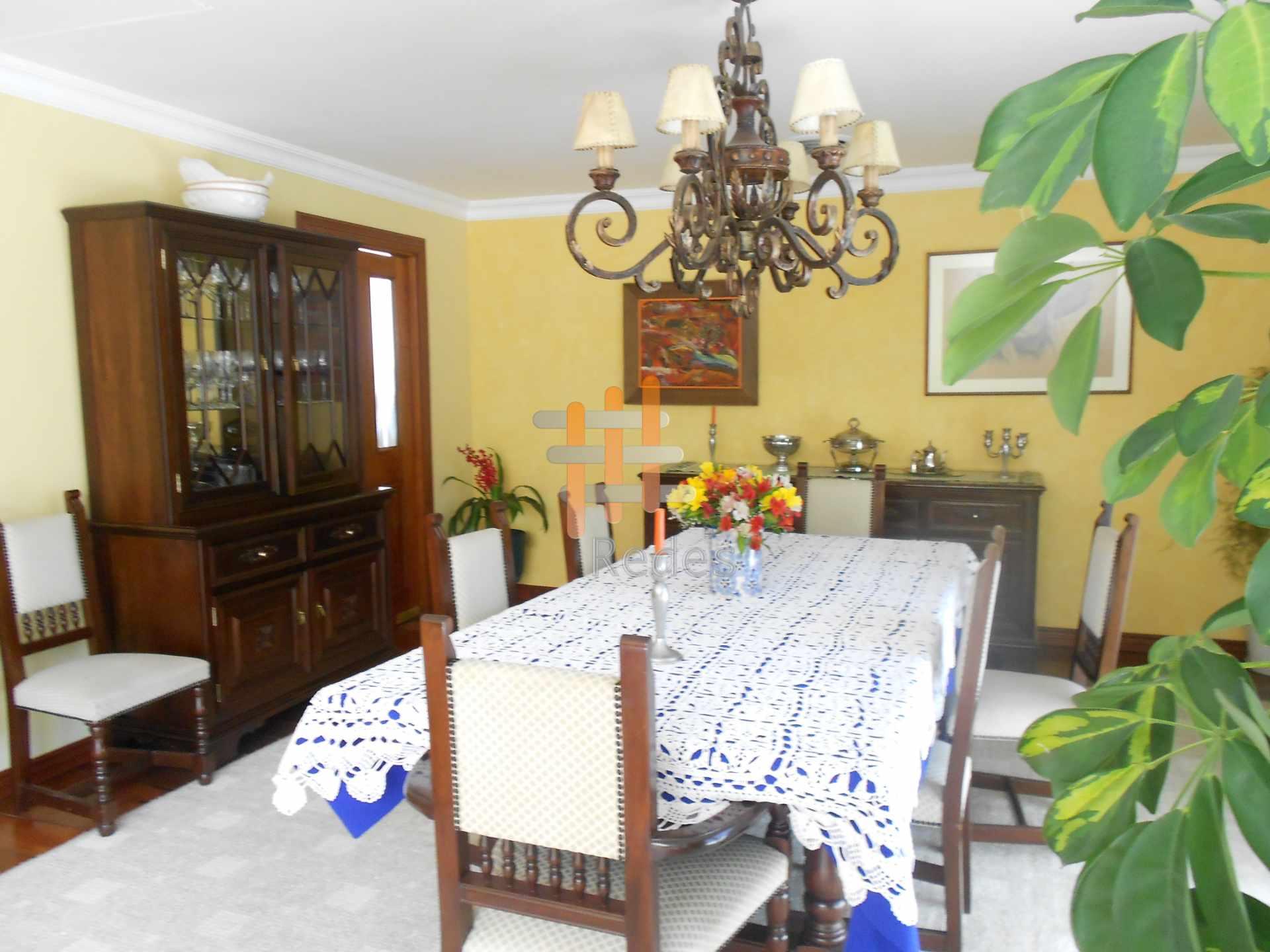 Casa en Alquiler PRECIOSA RESIDENCIA EN JARDINES DEL SUR EN ALQUILER Foto 14