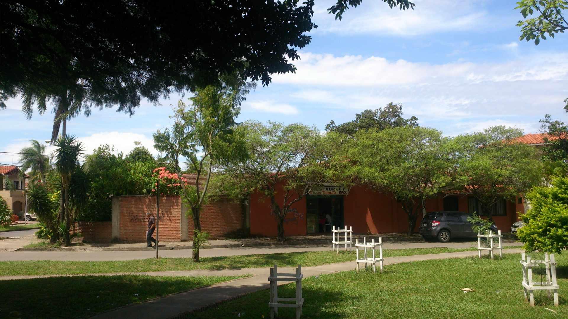 Casa en Venta AV. SANTOS DUMONT Y AV.PILCOMAYO Foto 10