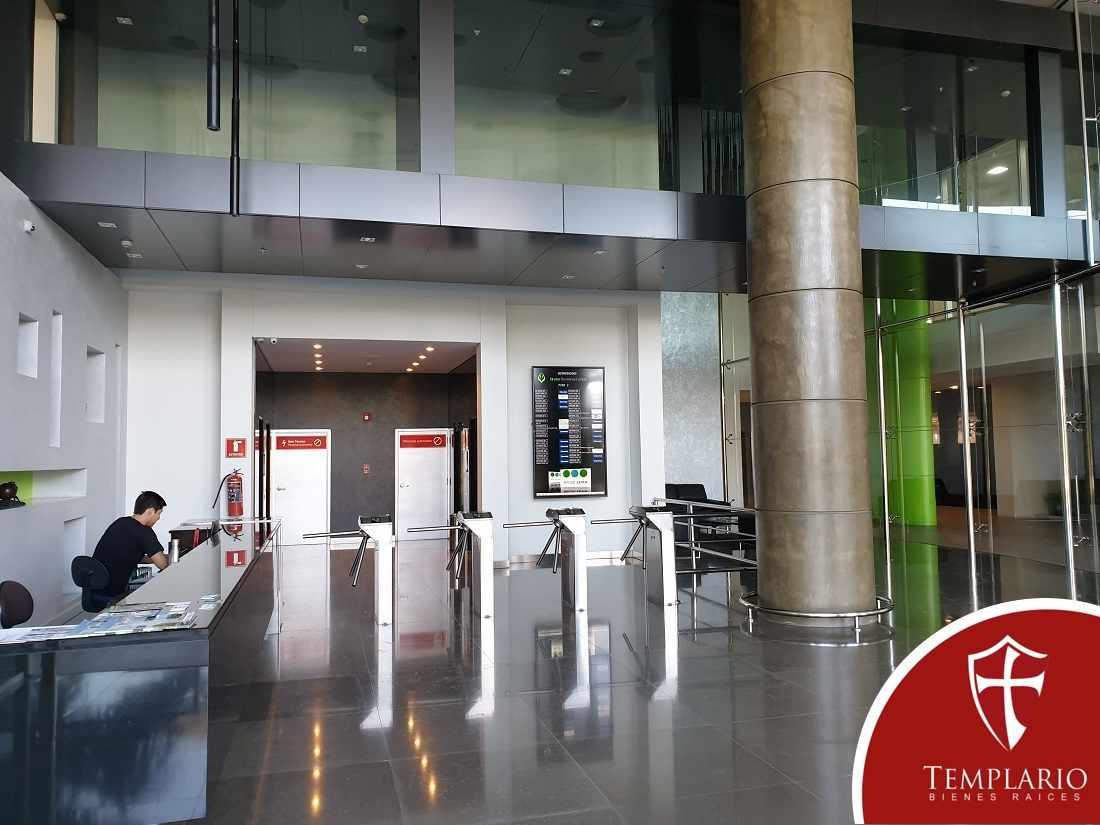 Oficina en Alquiler Urubó Business Center UBC - Zona Urubo - Hermosa Oficina en Alquiler Foto 3