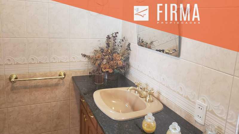 Casa en Venta FCV32696 – COMPRA TU CASA EN CALACATO Foto 5