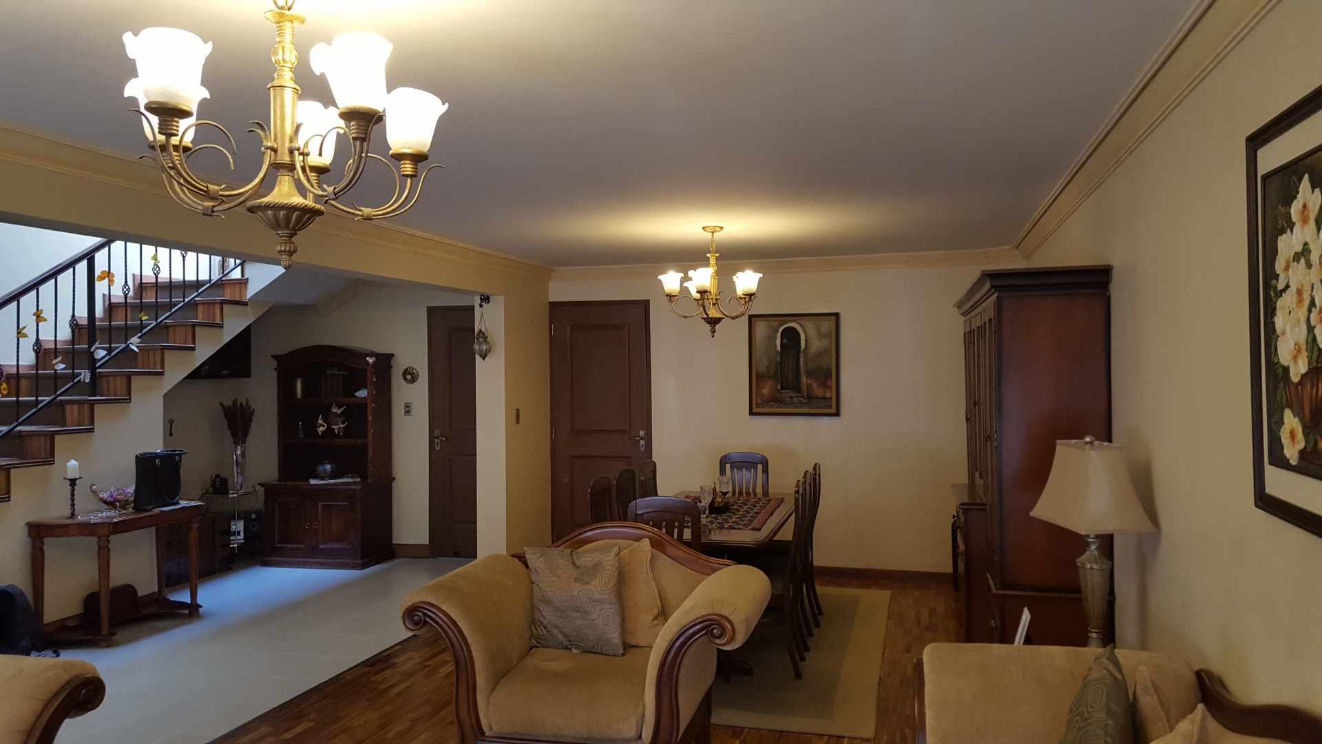 Casa en Venta $us.- 185.000.- PRECIOSA CASA EN CONDOMINIO - AMÉRICA OESTE Foto 18