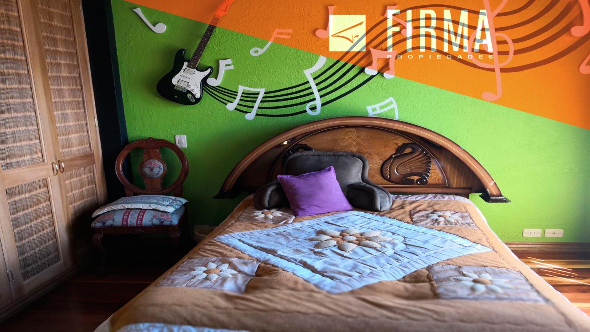 Casa en Alquiler FCA11141 – CASA EN ALQUILER, PINOS NORTE Foto 16