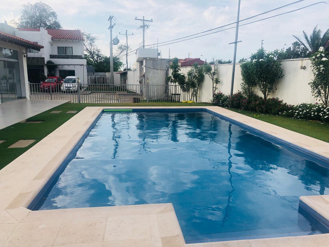 Casa en Venta Cond. Solar de Aranjuez Foto 8