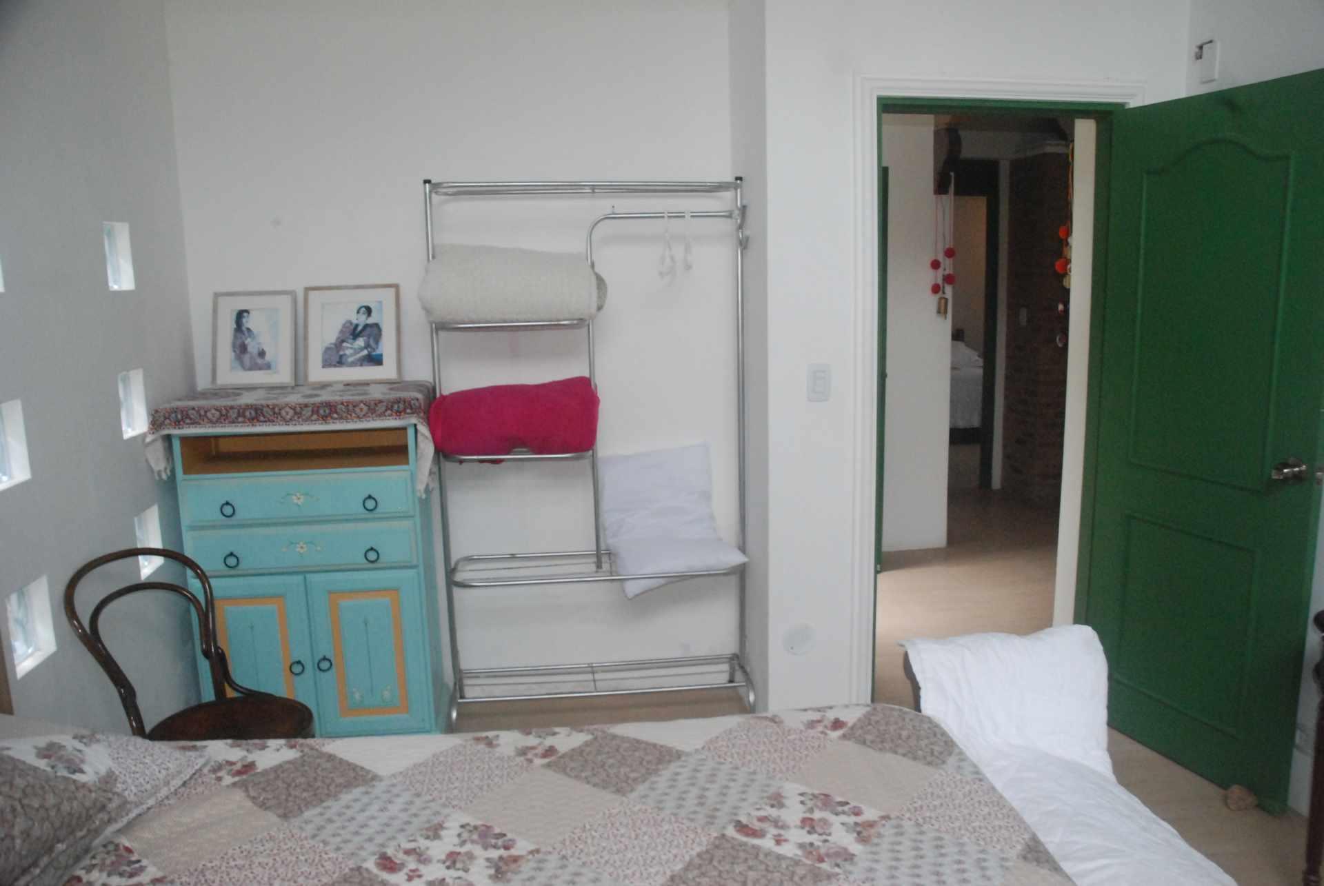 Casa en Venta Hermosa casa de campo de 110m2  en La Guardia a 2.5km del mercado. Foto 22