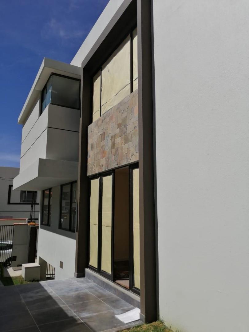 Casa en Venta Mallasilla Foto 9