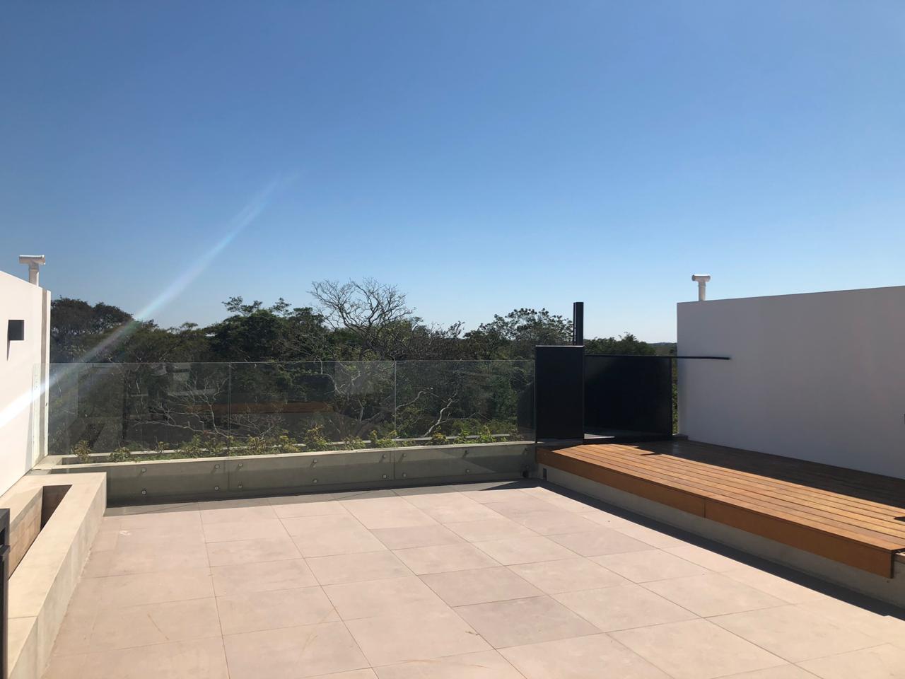 Casa en Alquiler CASA EN ALQUILER, CONDOMINIO COSTANERA BLUE Foto 3